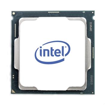 Intel Core i5-11600KF processore 3,9 GHz 12 MB Cache intelligente Scatola
