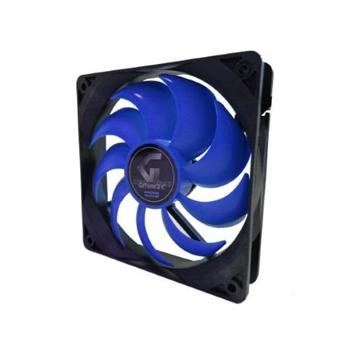 Ventola Gammec 12cm blue