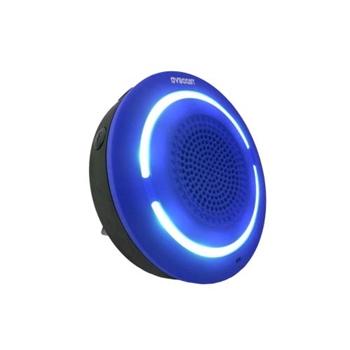 Speaker OvBoost EveryWhere blue