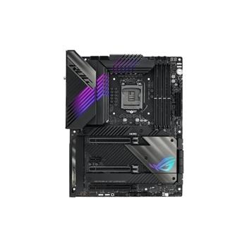 ASUS ROG MAXIMUS XIII HERO Intel Z590 LGA 1200 ATX