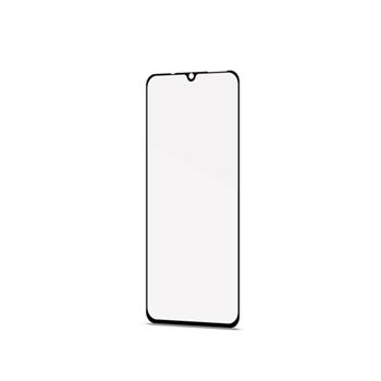 Celly Full Glass Pellicola proteggischermo trasparente Honor 1 pezzo(i)