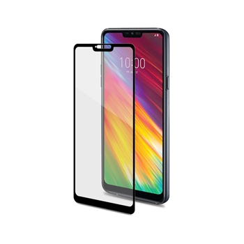 Celly Full Glass LG 1 pezzo(i)