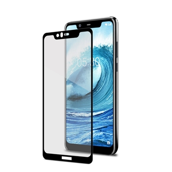 Celly Full Glass Nokia 1 pezzo(i)