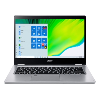 ACER SP314-54N-53TS