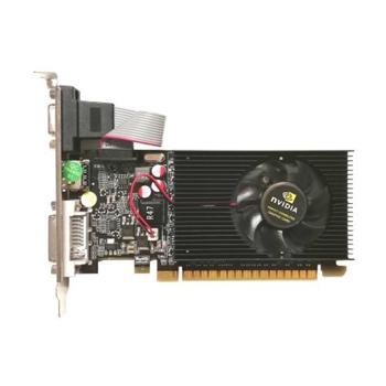 Scheda video GT210 1GB