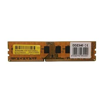 Memoria DDR3 4GB 16 chip