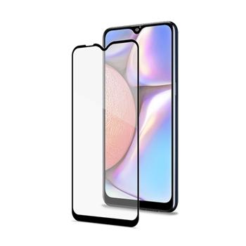 Celly Full Glass Pellicola proteggischermo trasparente Samsung 1 pezzo(i)