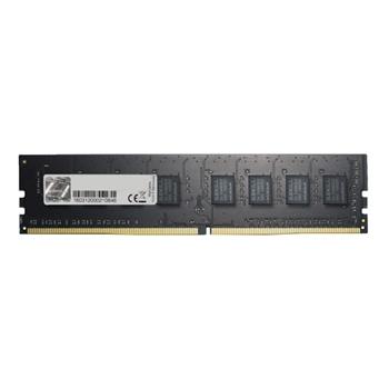 G.SKILL DDR4 32GB 2666Mhz DIMM CL19 1.2V