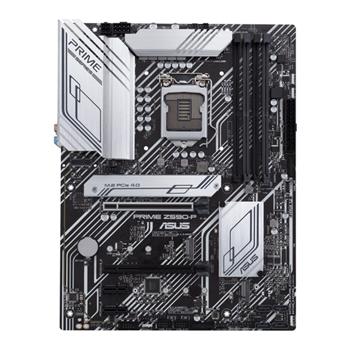 ASUS PRIME Z590-P (1200) (D)