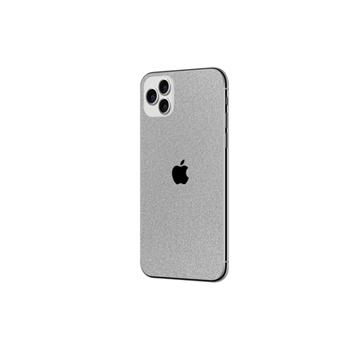 Celly Pro Skin skin per dispositivi mobili Smartphone Grigio