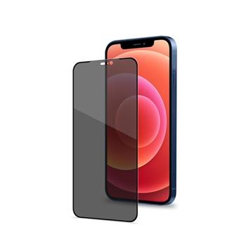 Celly Privacy Full Glass Pellicola proteggischermo trasparente Apple 1 pezzo(i)