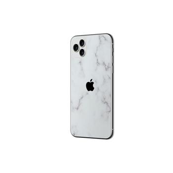 Celly Pro Skin skin per dispositivi mobili Smartphone Color marmo