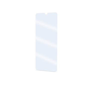 Celly Easy Glass Pellicola proteggischermo trasparente Xiaomi 1 pezzo(i)