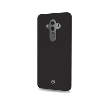 """Celly FEELING694BK custodia per cellulare 15,2 cm (6"""") Cover Nero"""