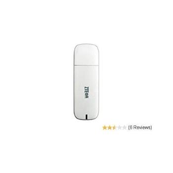 Zte router Datacard 21,1 MF710W