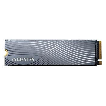 ADATA M.2 PCIe SSD Swordfish 1TB 1800/1200 MB/s
