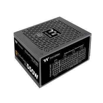 PC- Netzteil Thermaltake Toughpower SFX 550W