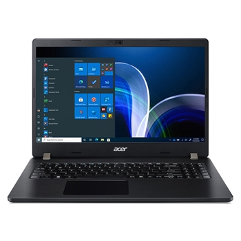 "Acer TravelMate P2 TMP215-41-R2E6 DDR4-SDRAM Computer portatile 39,6 cm (15.6"") 1920 x 1080 Pixel AMD Ryzen 5 PRO 8 GB 256 GB SSD Wi-Fi 6 (802.11ax) Windows 10 Pro Nero"