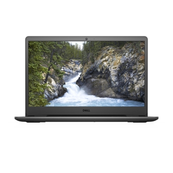 DELL DLL VOST3500 15.6I3/8/256 04YH2 W10P/1Y