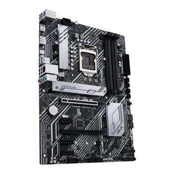 ASUS PRIME H570-PLUS Intel H570 LGA 1200 micro ATX