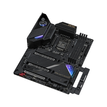 Asrock Z590 Taichi Intel Z590 LGA 1200 ATX