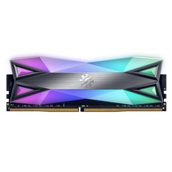 XPG AX4U320088G16A-DT60 memoria 16 GB 2 x 8 GB DDR4 3200 MHz