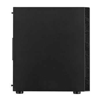 COOLER MASTER MASTERBOX MB600L V2 W/ ODD