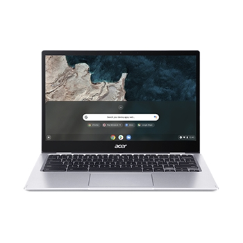 ACER CP513-1H-S98J