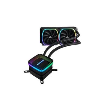 Cooler Enermax Aquafusion ELC-AQF240-SQA Wasserkühlung