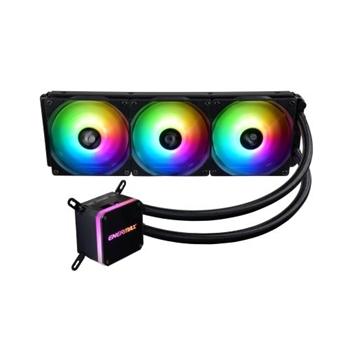 Cooler Enermax LiqMax III ELC-LMT360-ARGB