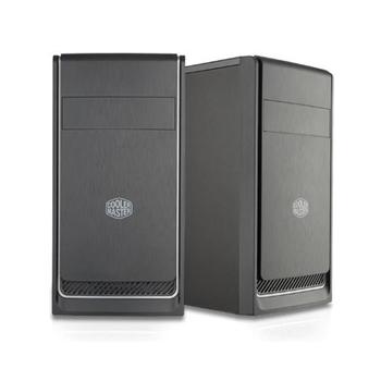 COOLER MASTER PC CASE MASTERBOXE300L MINI TOWER MCB-E300L-KN5N-B02