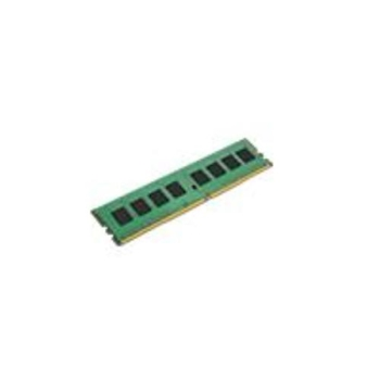 DDR4 16GB PC 3200 Kingston ValueRam KVR32N22D8/16