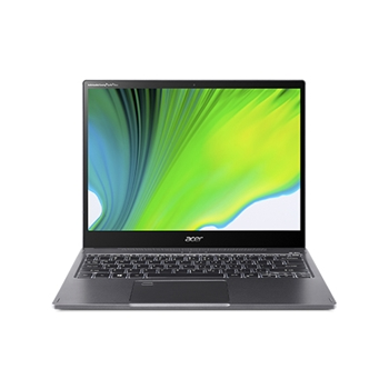 ACER SP513-55N-78AT ANTIMICROBO