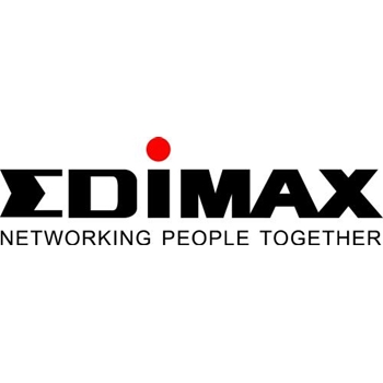 Edimax ES-3308P switch di rete Non gestito Fast Ethernet (10/100) Nero