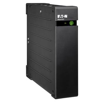 Eaton Ellipse ECO 1200 USB DIN gruppo di continuità (UPS) 1200 VA 750 W 8 presa(e) AC