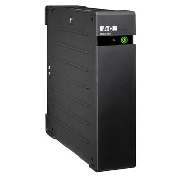 Eaton Ellipse ECO 1600 USB FR Standby (Offline) 1600 VA 1000 W 8 presa(e) AC