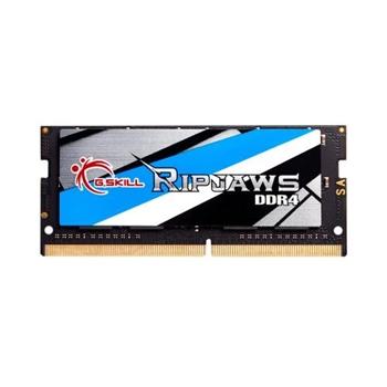G.SKILL Ripjaws DDR4 32GB 2666Mhz SO-DIMM CL19 1.2V