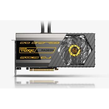 Sapphire 11308-08-20G scheda video AMD Radeon RX 6900 XT 16 GB GDDR6