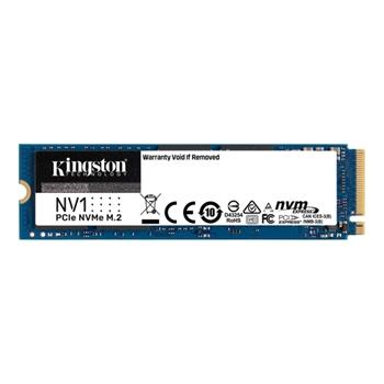 SSD Kingston NV1 2TB Kingston SNVS/2000G M.2 PCIe NVMe
