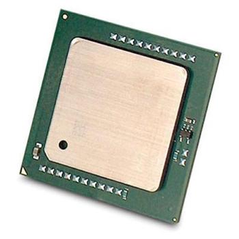 HEWLETT PACKARD ENTERPRISE HPE DL380 GEN10 XEON-S 4208 KIT