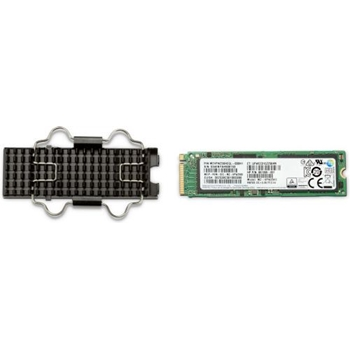 HP INC HP Z TURBO DRIVE 1TB SSD PCIE