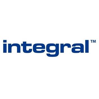 Integral INCRUSB3.0SDMSDV2 lettore di schede Nero USB 3.2 Gen 1 (3.1 Gen 1) Type-C