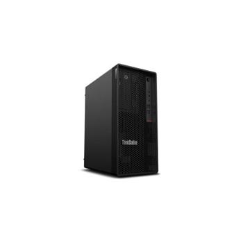 LENOVO P340 TWR XEON W1250 16GB 512SSD
