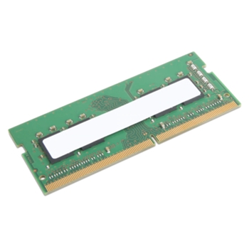 LENOVO 8GB DDR4 3200MHZ SODIMM