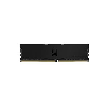 Goodram IRDM PRO memoria 8 GB 1 x 8 GB DDR4 3600 MHz