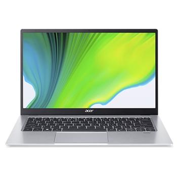 ACER SF114-34-P00R PENTIUM N46000 4GB 256GB NOOD W10H 14IN