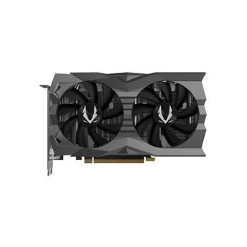 VGA Zotac GeForce® GTX 1660 Super Gaming 6GB 1xHDMI/3xDP