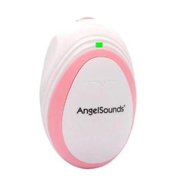 AngelSound Angel Sound Jumper Fetal doppler JPD-100SMINI