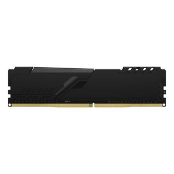 DDR4 8GB PC 3000 Kingston FURY Beast KF430C15BB/8