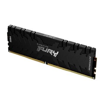 Kingston Technology FURY Renegade memoria 8 GB 1 x 8 GB DDR4 2666 MHz